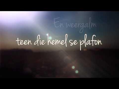 Adam Tas Reen 15sec Musica
