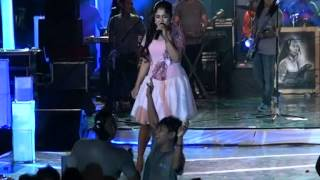 Video MONATA LIVE APSELA 2014 - LUSIANA SAFARA AMPUNILAH MP3, 3GP, MP4, WEBM, AVI, FLV Maret 2018