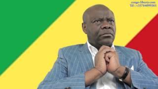 interview de Marc MAPINGOU sur le conflit post-électoral au Congo-Brazzaville