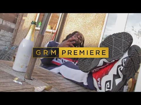 Yung Reeks – How Many Times [Music Video] | GRM Daily