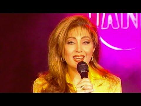 Лайло фурухар иранская певица голая сексуални фото 44844 фотография
