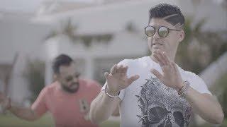 Video Master Sina feat Kader Japonais - Mama Zarie MP3, 3GP, MP4, WEBM, AVI, FLV Juli 2017