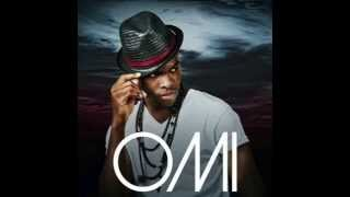 Omi - Cheerleader (Felix Jaehn Remix) - YouTube