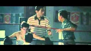 Nonton Bruce Lee V S Box En Film Subtitle Indonesia Streaming Movie Download