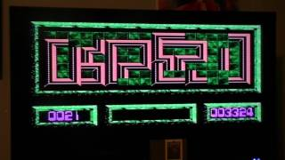 Loopz [Game Type A/Level 2] (NES/Famicom) by starsoldier1