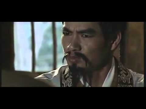 Xuân Bắc - Tam Quốc Diễn Nghĩa - phim hài, clip hài, video hài