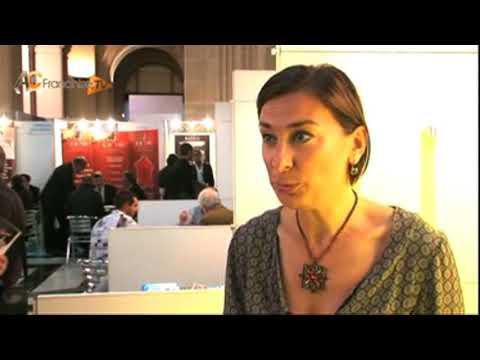 AC Franchise : La communication interne des réseaux de franchise