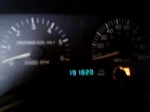 El gasto del combustible kia sporteydzh 2.0 gasolina la tracción delantera