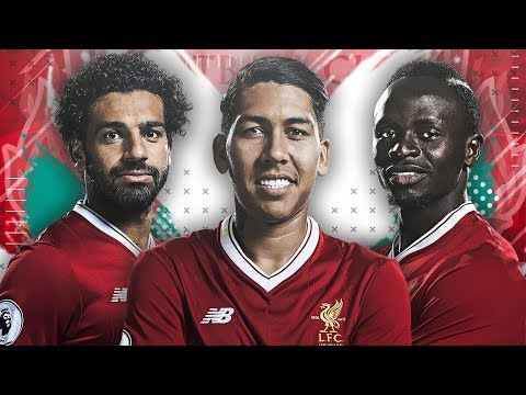 FIFA 19 LIVERPOOL PLAYER RATINGS & STATS & MY OPINION!