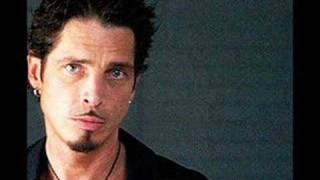Nonton Chris Cornell   Scar On The Sky Film Subtitle Indonesia Streaming Movie Download