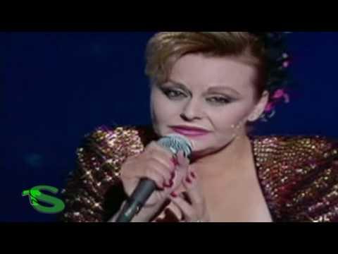 Te Amo (Concierto) - Rocio Durcal (Video)
