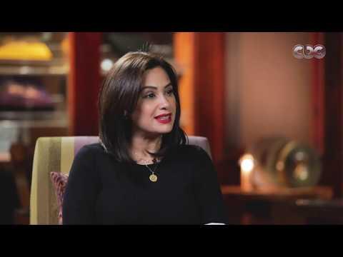 """شاهد اللقاء الكامل مع هند صبري في برنامج It's Showtime..لهذا السبب تشارك في """"الفيل الأزرق 2"""""""
