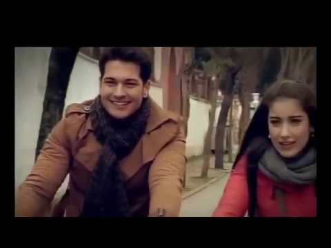 Adini Feriha Koydum | New Theme Song | Season 1 |