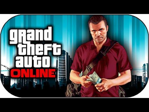 bounty - GTA 5 Online & GTA 5 20 Million Dollar Bounty & Ban Waves on GTA 5 & GTA 5 Online After Patch 1.16 - GTA 5 & GTA 5 Online Previous Video : http://goo.gl/T3Pw0w ▻Subscribe Help Me Reach 200k...