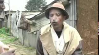 Ethiopian Comedy Drama Zegeye   EthioClips Ethiopian Videos