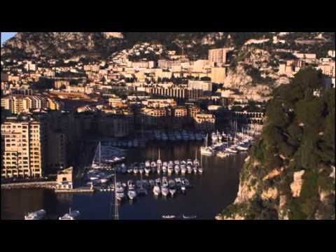 One Year Monte-Carlo