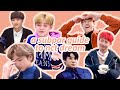 Download Lagu a subpar guide to nct dream Mp3 Free