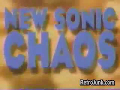 sonic chaos game gear cheat codes