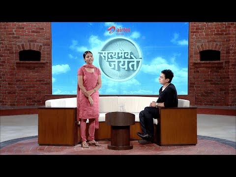 Satyamev Jayate S1 | Episode 1 | Female Foeticide | Full episode (Hindi) видео