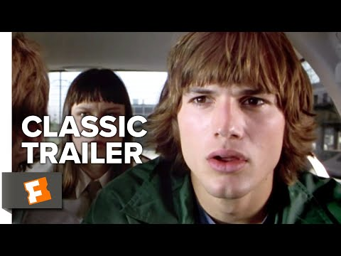 Dude, Where's My Car? (2000) Trailer #1 | Movieclips Classic Trailers