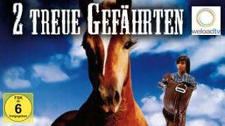 2 TREUE GEFÄHRTEN - Der Film