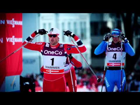 SportsHDWinter - Men's Spint Finale Drammen 2013 - Petter Northug KNOCKOUT Please watch in HD(720) quality for best viewing experience Sports-HD Production offers great varie...