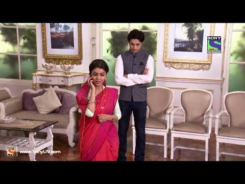 Desh Ki Beti Nandini - Episode 131 - 7th May 2014