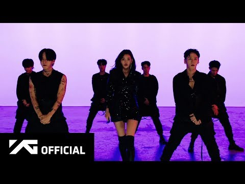 R.Tee x Anda - '뭘 기다리고 있어(What You Waiting For)' M/V - Thời lượng: 3:02.