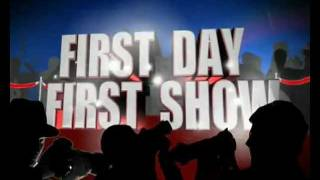 Watch the Public Review after the First Day First Show of Speedy Singhs starring Vinay Virmani, Akshay Kumar, Anupam Kher, Camilla Belle, Gurpreet Guggi, Rus...