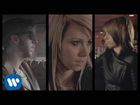 ilovecouragemylove - http://www.ilovecouragemylove.com Official video for