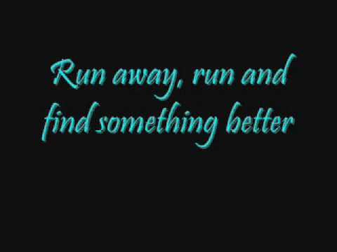 Tekst piosenki Anna Kendrick - Still Hurting po polsku