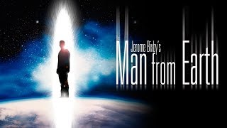 Nonton Jerome Bixby's The Man From Earth Trailer Film Subtitle Indonesia Streaming Movie Download