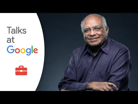 google chat - Dr. Srikumar Rao visits Google's Mountain View, CA headquarters to discuss his book,