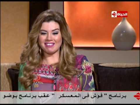 رانيا فريد شوقي: شريهان ليس لها مثيل