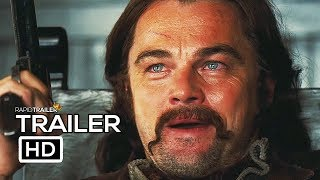 Download Video NEW MOVIE TRAILERS 2019 🎬 | Weekly #12 MP3 3GP MP4