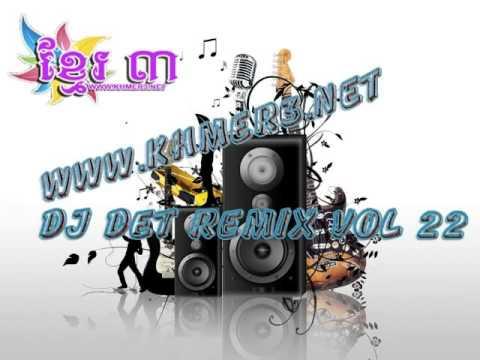 Video 02 , Bong Orn The Oun Min Ban Yu , VirakSith download in MP3, 3GP, MP4, WEBM, AVI, FLV January 2017