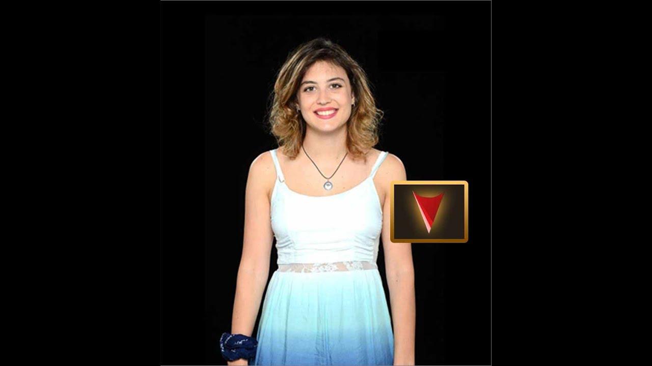 "Sillas: Victoria Bernardi canta ""You know I'm no good"" – Elegidos"