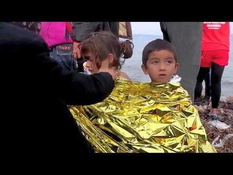 Κομισιόν κατά Ουγγαρίας για την πολιτική ασύλου- Έως και 150% η αύξηση στις αιτήσεις ασύλου το 2015