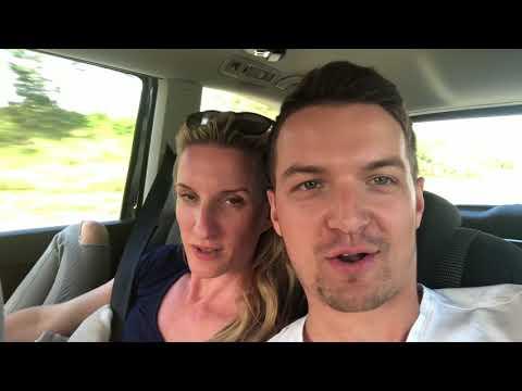 VIDEOPOZVÁNKA: Adela a Viktor aj v našom meste