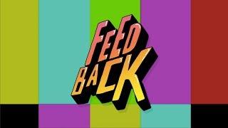 Feedback (Live Edit) - Steve Aoki & Autoerotique vs. Dimitri Vegas & Like Mike