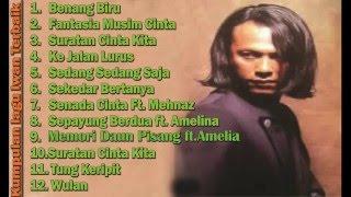 IWAN Kumpulan Lagu Terbaik dan Hits