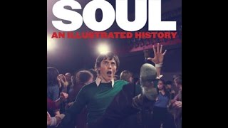 Nonton Northern Soul Full English  2014   Film Subtitle Indonesia Streaming Movie Download