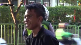 Video Kena Tilang Dua Kali, Pemuda Ini Disuruh Nyanyi Bripda Tiara - 86 MP3, 3GP, MP4, WEBM, AVI, FLV Februari 2019