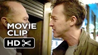 Nonton Birdman Movie Clip   Coffee  2014    Edward Norton  Michael Keaton Movie Hd Film Subtitle Indonesia Streaming Movie Download