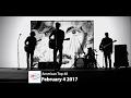 American Top 40 ~ February 4, 2017