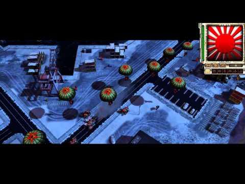Command & Conquer : Alerte Rouge : Missions Tesla PC
