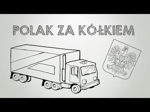 Polish voice Kinga v1.0