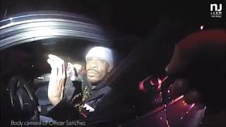 Video Body cam footage shows what lead to indicted Newark cop fatally shooting driver during chase MP3, 3GP, MP4, WEBM, AVI, FLV Juni 2019