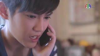 Nonton Tina Jittaleela -New Series (Horror friend) 2th Film Subtitle Indonesia Streaming Movie Download