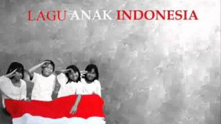 Download lagu Aku Anak Indonesia At Mahmud Mp3